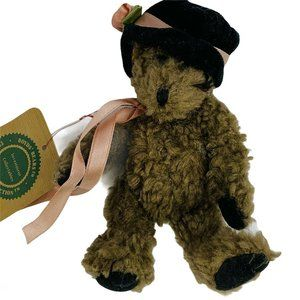 Boyds Bears Archive Collection Investment